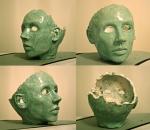 Headpot