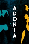 Adonia_Promo_Card_front