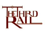 Third Rail Logo