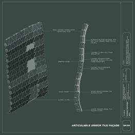 HexArmorWall-Iso+Sect