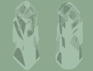 TrinityFoamHomev3-Obl-line drwgs v3-print